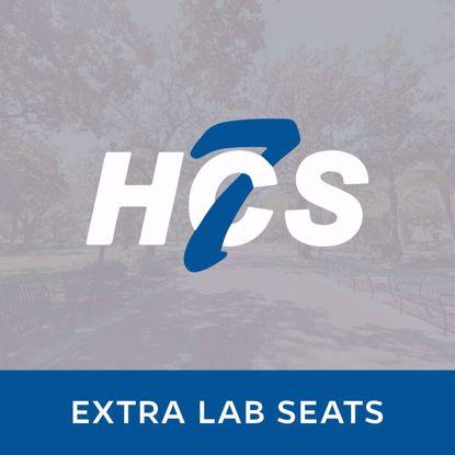 HCS7_extra-lab-seats