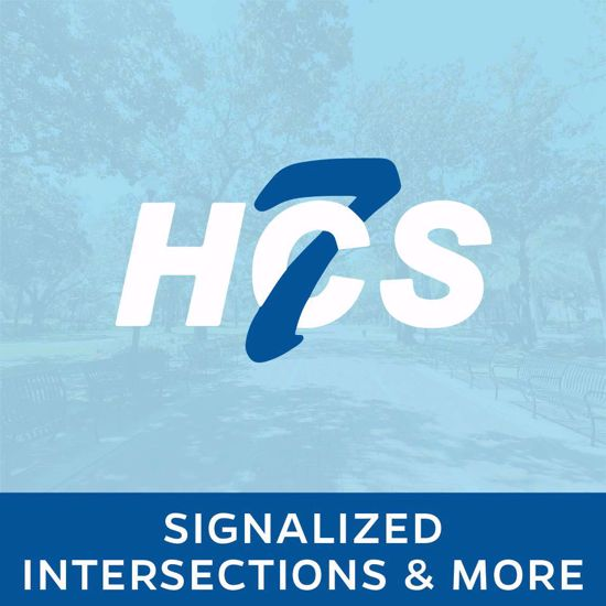 HCS7_signalized-intersections-more