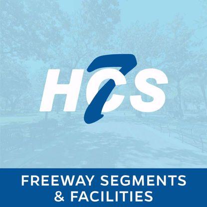 HCS7_freeway-segments-facilities