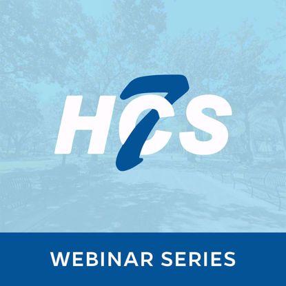 HCS7_webinar-series