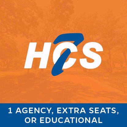HCS7_1-agency-extraSeats-edu