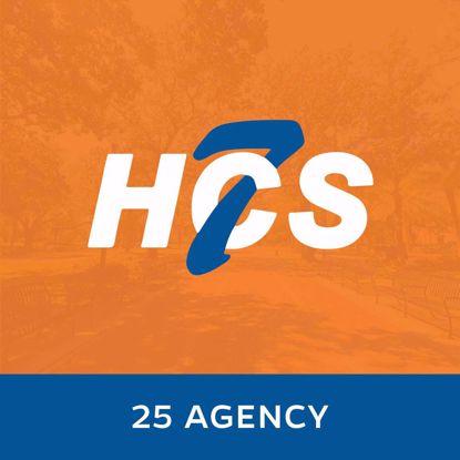HCS7_25-agency