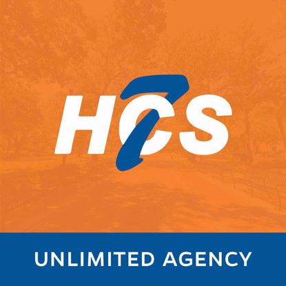 HCS7_unlimited-agency